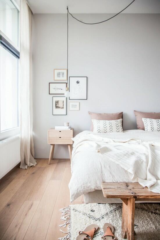 everything you need to know about scandinavian living 3