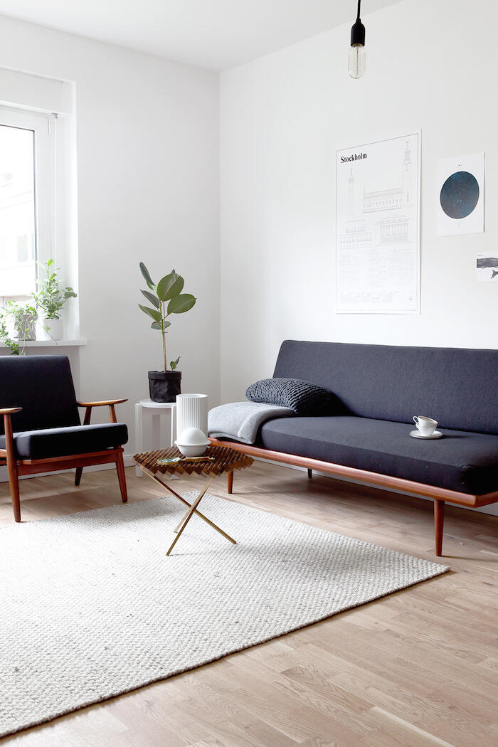 everything you need to know about scandinavian living 6