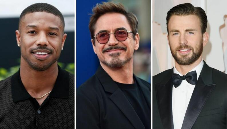 actores que tuvieron segunda oportunidad en hollywood 0