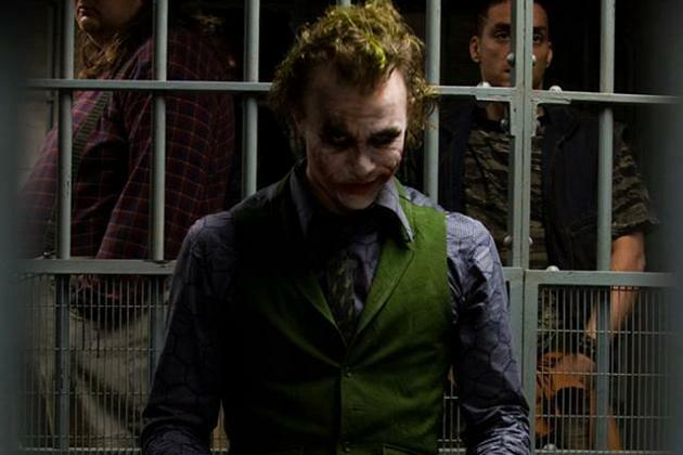 documental heath ledger 1