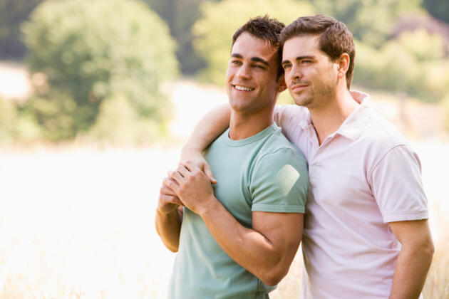 Diversidad sexual estos son los 10 paises mas gay friendly del mundo 5