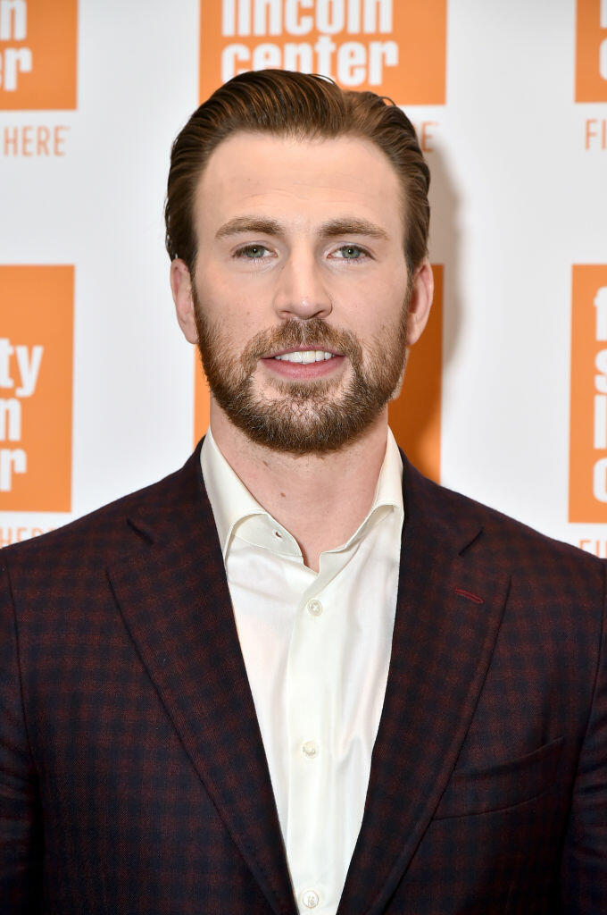 chris evans premiere gifted abril 2017 665462094