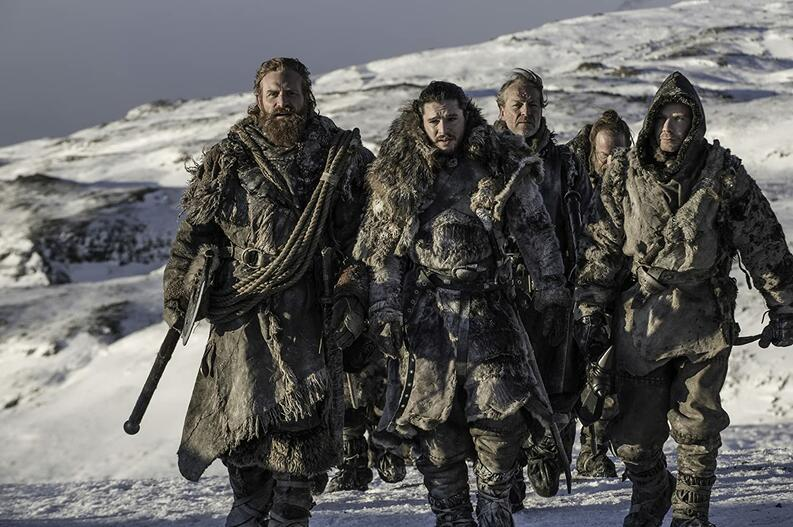 game of thrones septima temporada beyond the wall 04