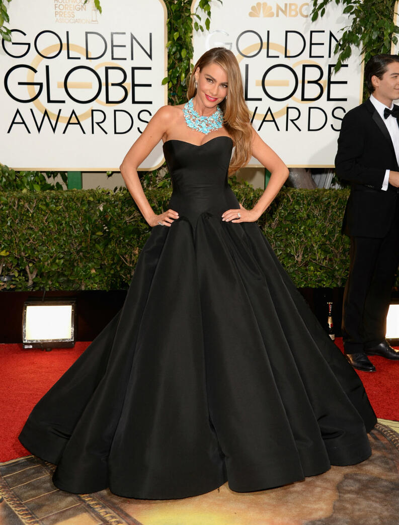looks de los golden globes%202014%204