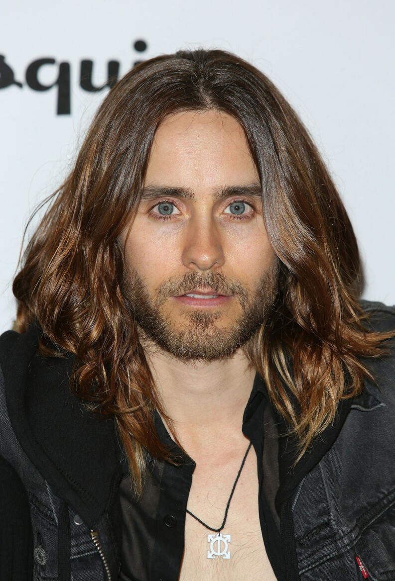 jared leto look 10