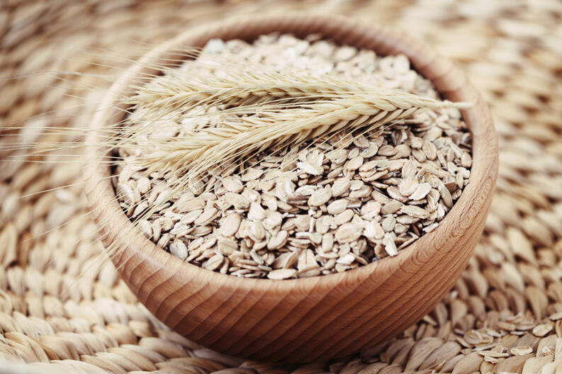 beneficios de la avena 1
