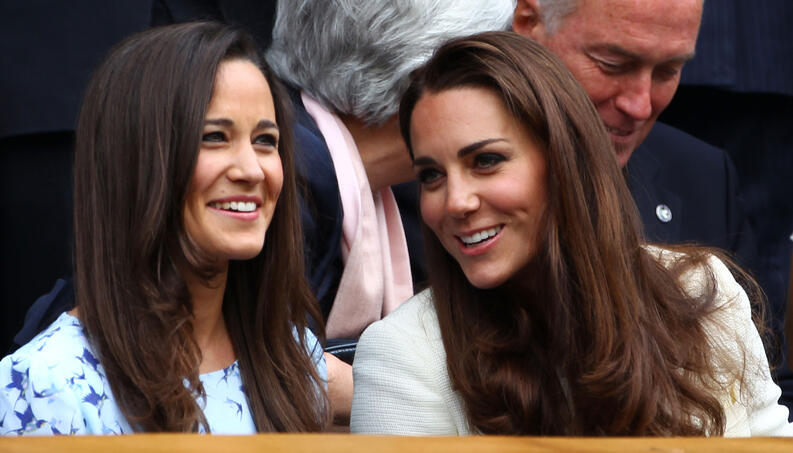 kate pipa middleton 1118 1400x800