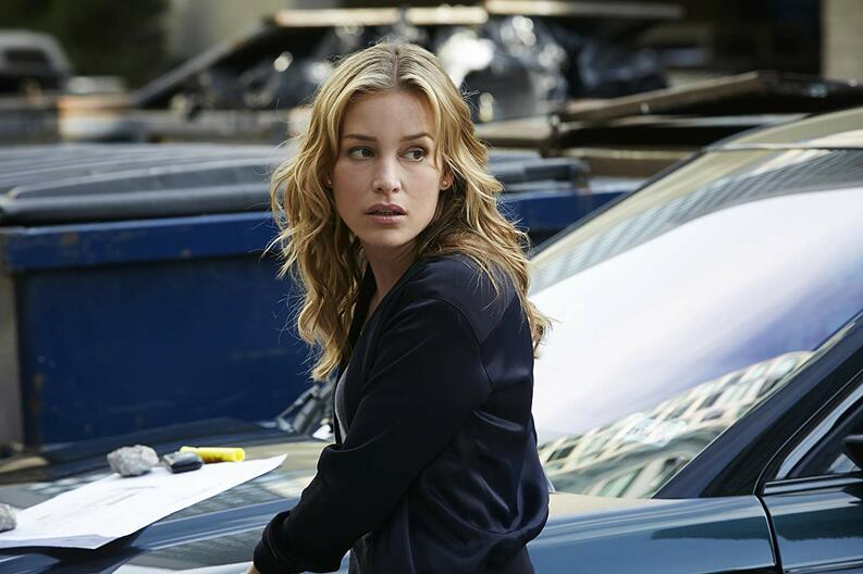 piper perabo covert affairs