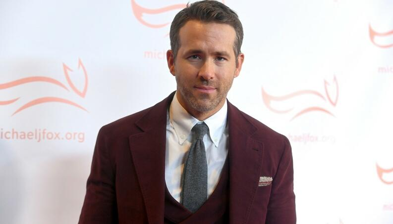 ryan reynolds lanza servicio de streaming 2019