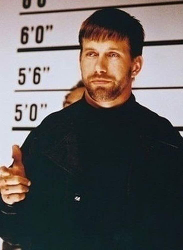 the usual suspects stephen baldwin