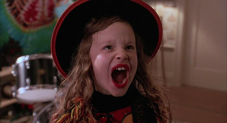 thora birch  hocus pocus