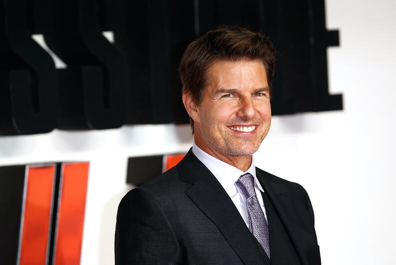 tom cruise premiere mision imposible