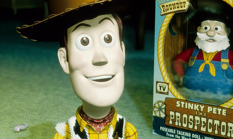toy story 2 1