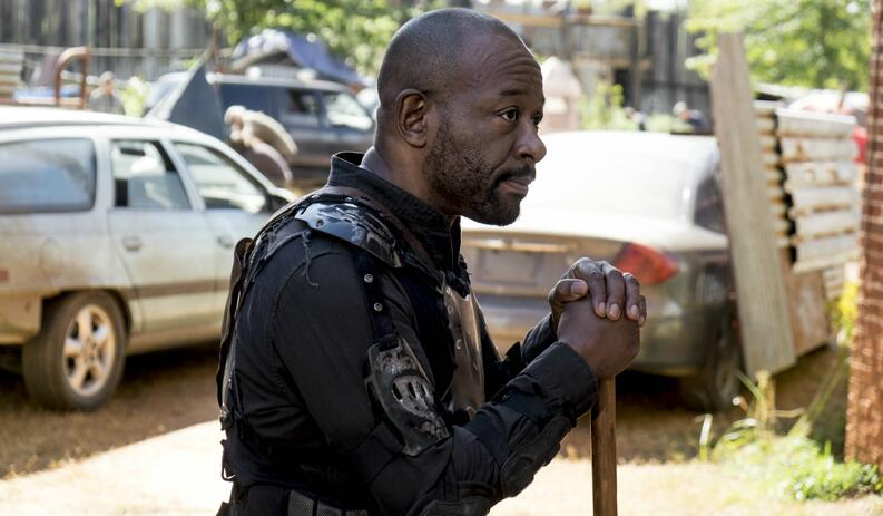 twd morgan s8 0