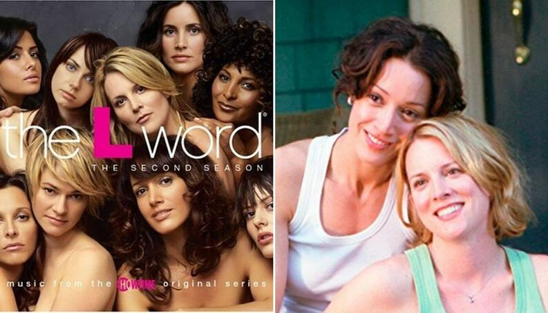 the l word actrices asi se ven ahora 0
