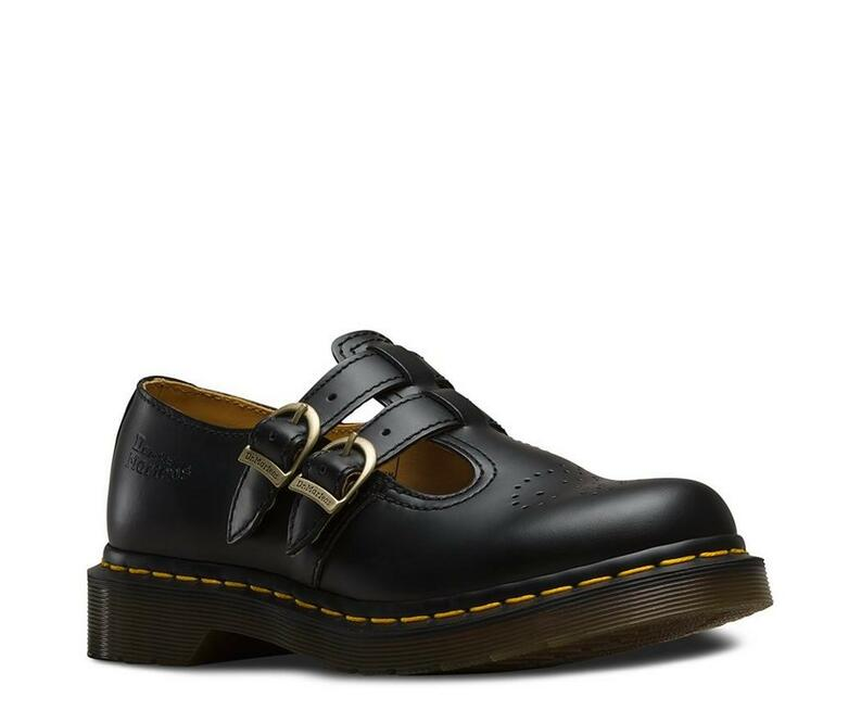 ugly shoes dr martens