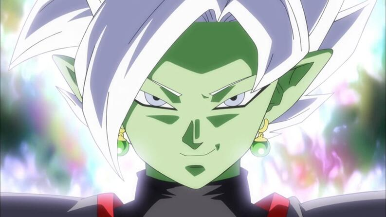 zamasu dragon ball super