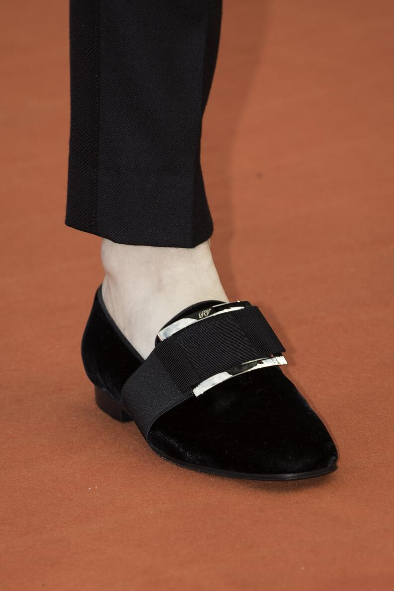 zapatos loafers