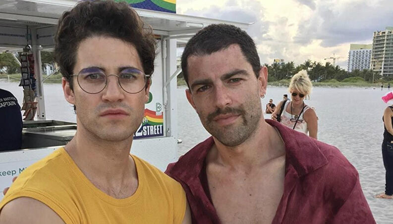 american crime story versace andrew cunanan 1217 1400x800