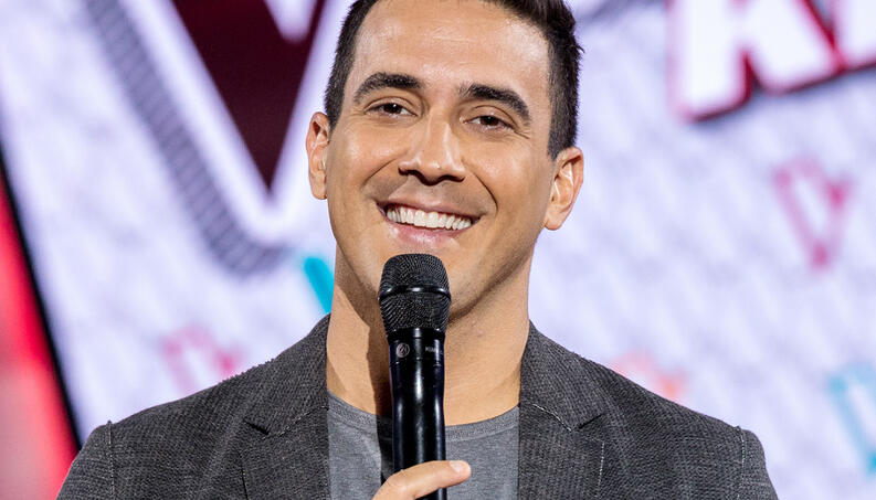 andre marques 0919 1400x800