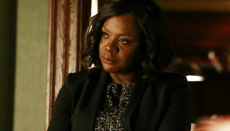 annalise how to get away 0817 1400x800 0