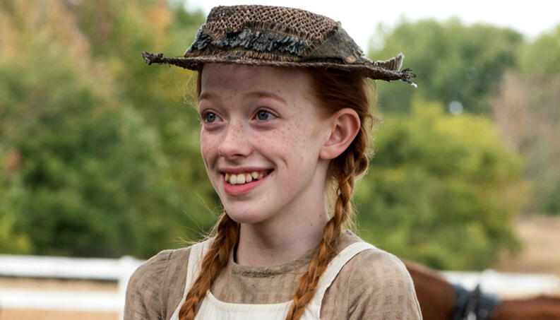 anne with an e serie netflix 0518 1400x800