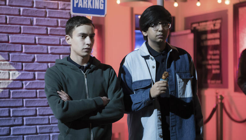 atypical netflix 0817 1400x800 4
