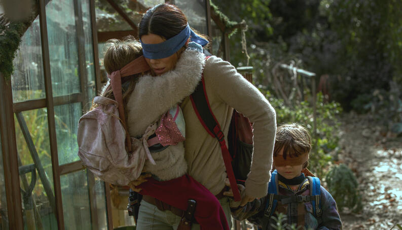 bird box malorie 1218 1400x800