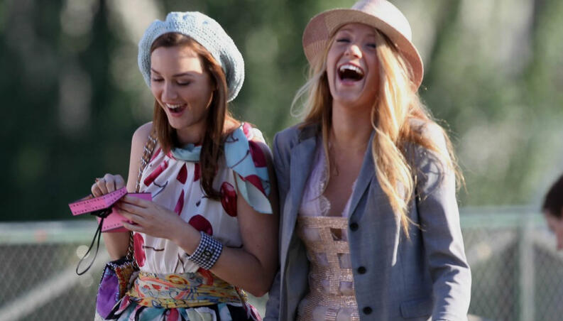 blair serena gossip girl 0717 1400x800