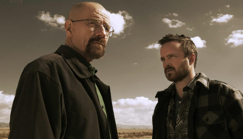 breaking bad 0317 1400x800