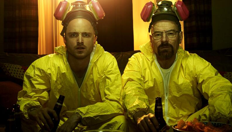 breaking bad 0917 1400x800