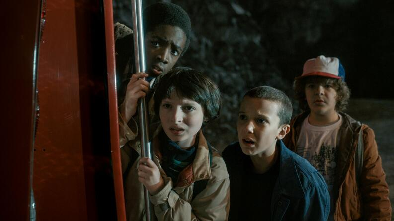 stranger things elenco 0716 630x350