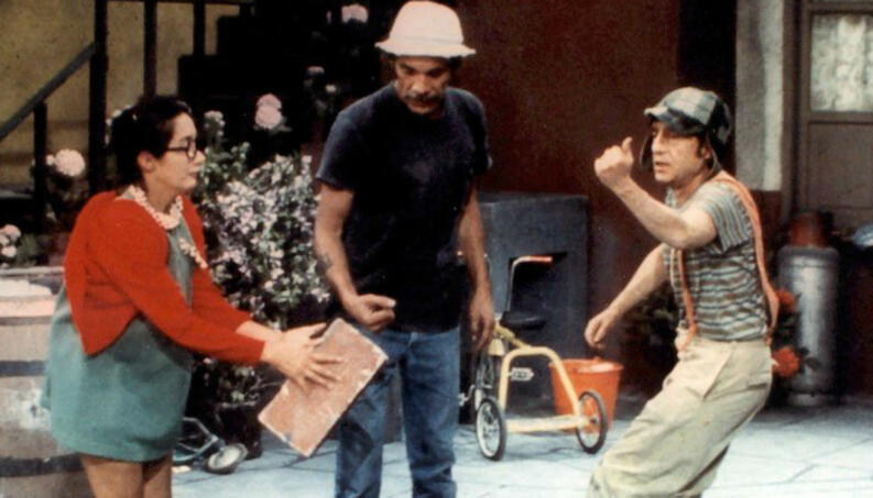 chaves 0619 1400x800