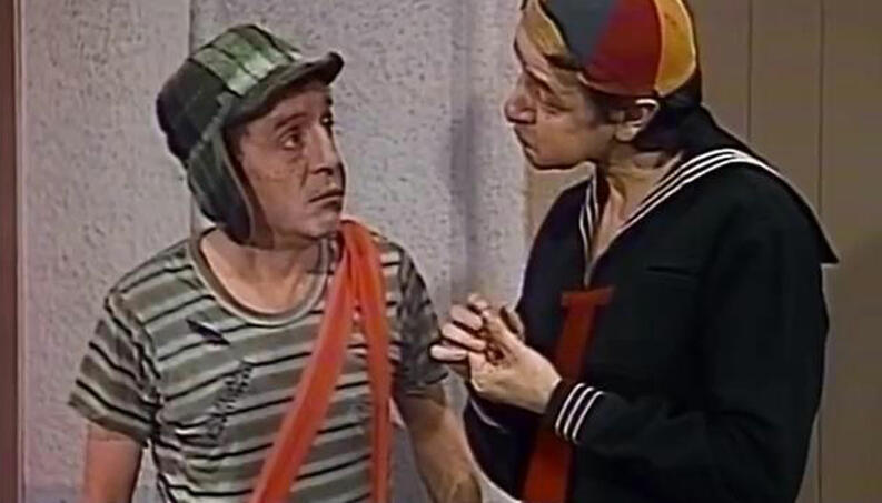 chaves quico 0320 1400x800