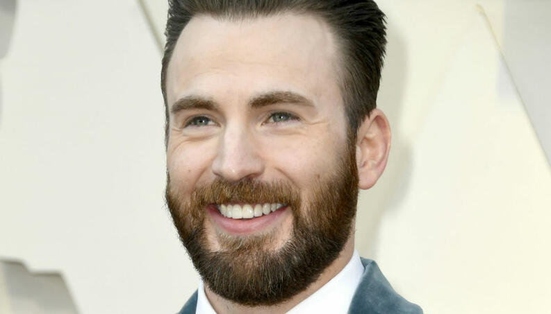 chris evans oscar 2019 0219 1400x800