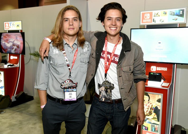 cole dylan sprouse 0119 1400x1000