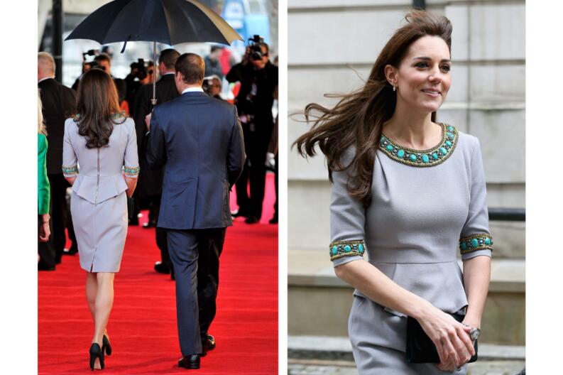 collage kate middleton 7 0