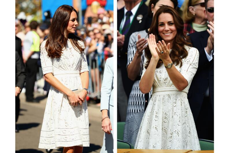 collage kate middleton 8 0