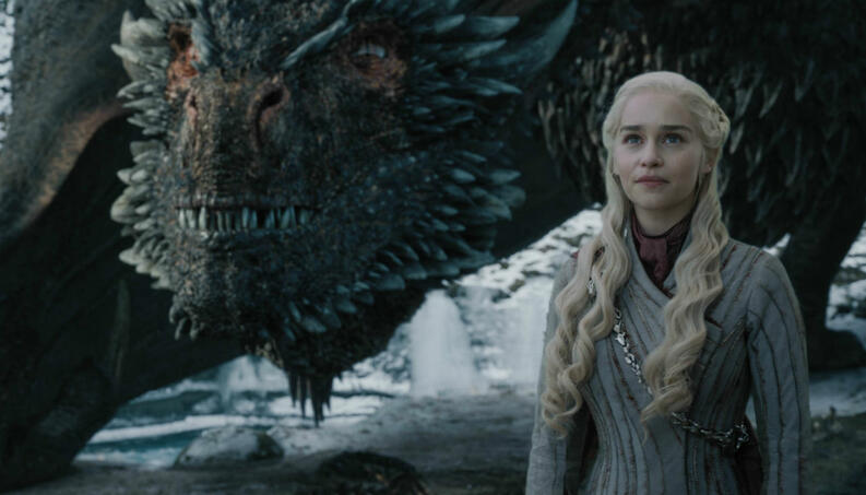 daenerys ep4 s8 game of thrones 0419 1400x800