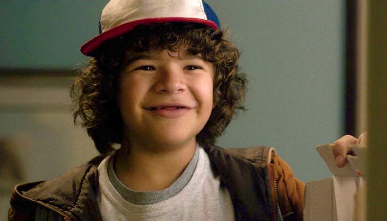dustin stranger things 0617 1400x800