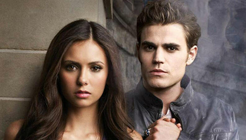 elena stefan salvatore the vampire diaries 0619 1400x800