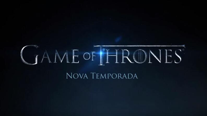 game of thrones 0517 1400x800 3 0