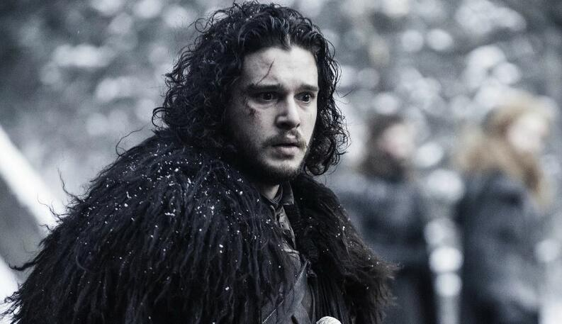 game of thrones 0617 1400x800 0