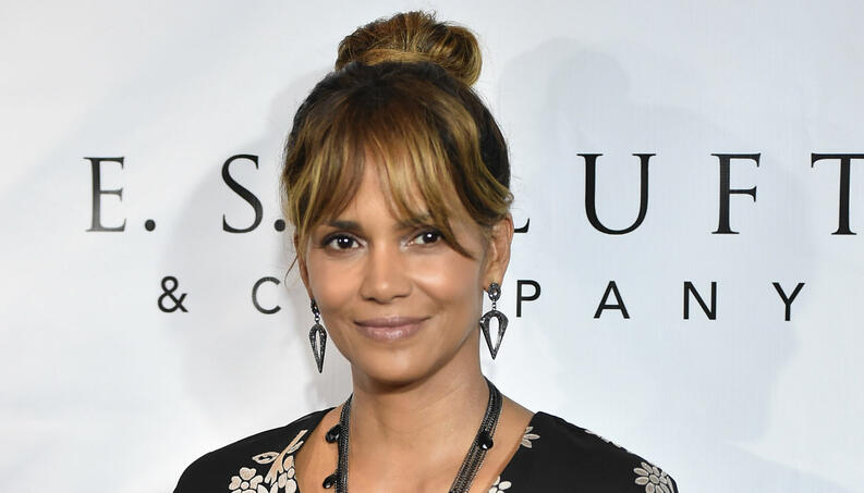 gettyimages halle berry 0818 1400x800
