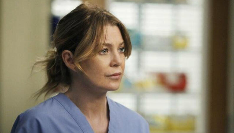 greys anatomy meredith 0118 400x800