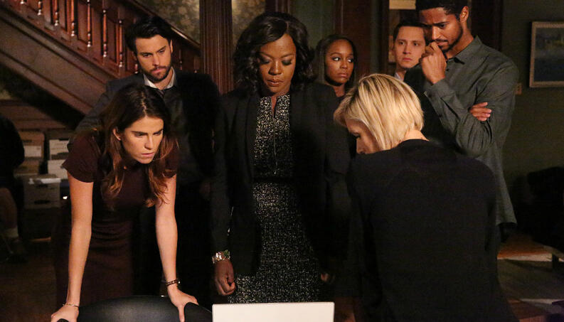 how to get away with murder 0619 1400x800