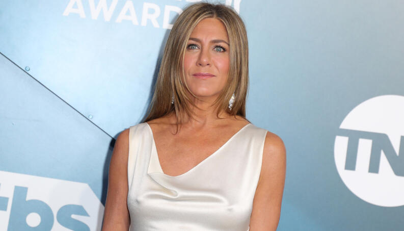 jennifer aniston evento 82020 1400x800
