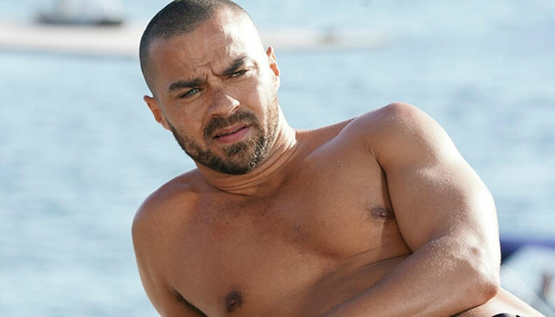jesse williams jackson greys anatomy 0118 1400x800