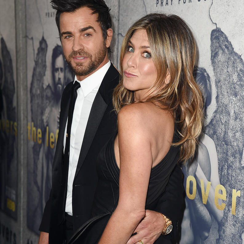 justin theroux jennifer aniston 0219 400x1400