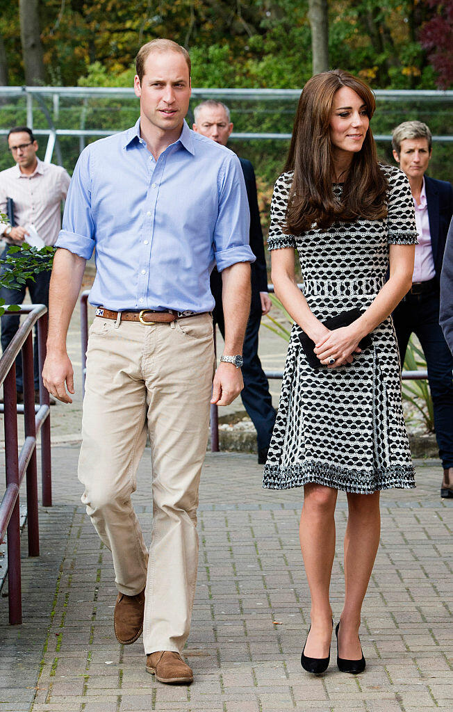 kate middleton outfit 11